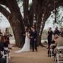 Stonebridge Wedding and Event Venue 27