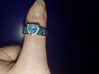 Hileman Silver Jewelry 5