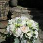 Cheryl Ann Floral Design 8