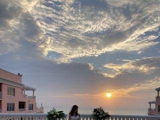 Hyatt Regency Clearwater Beach Resort and Spa 1