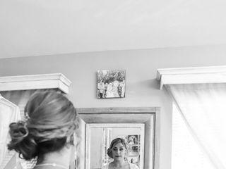 Deborah's Bridal 3