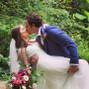 Savvy Bridal Boutique 2