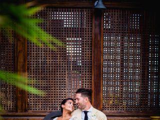 Nandi Chin Custom Bridal 1