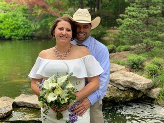 Certain Weddings 5