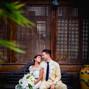 Nandi Chin Custom Bridal 3