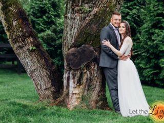 Wedding Ceremonies by Jim Burch 1