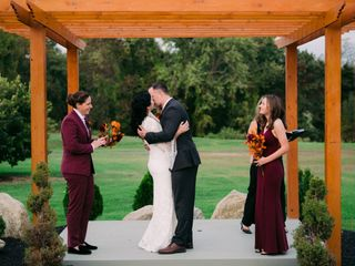 Weddings by Sandy 4