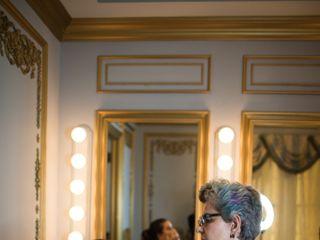 DEEVA BEAUTY  ~ Glamour Makeup 4
