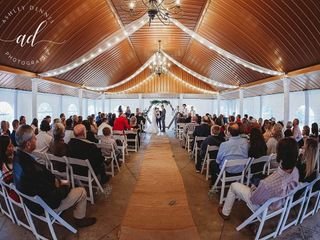 Rocky Mount Weddings and Events 2