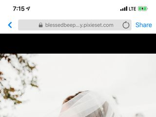 Blessed Bee Photography 2