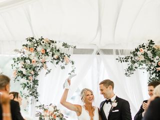 Do Me A Favor Weddings 1