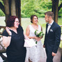 Jackie Reinking New York Elopement Officiant 9