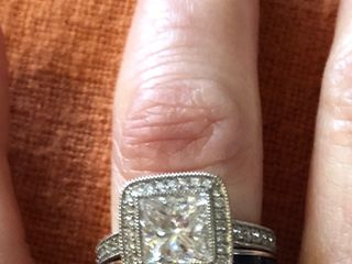 Merry Richards Jewelers 1