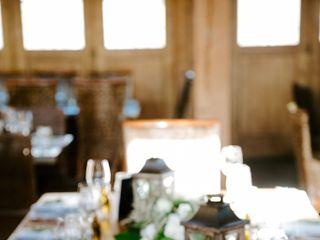 WNC Weddings & Events 7