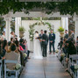 Jefferson Street Mansion by Wedgewood Weddings 11