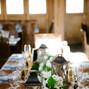 WNC Weddings & Events 9