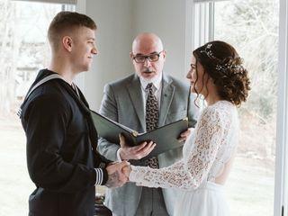 Weddings by Sal 2