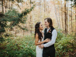 Birke Weddings 1