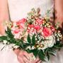 Lisa Foster Floral Design 14