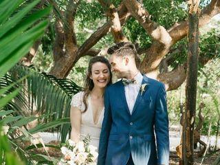 Dalton Shoots Weddings 4