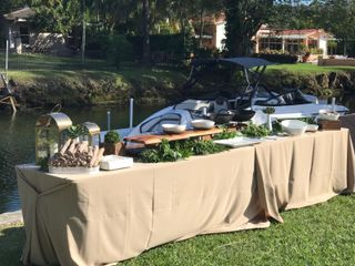 Essence Caterers 5
