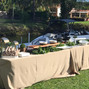 Essence Caterers 10