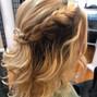 Kristina Overton Onsite Hair & Makeup 9
