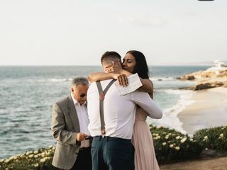 Personalized Affordable Ceremonies by Bill 3
