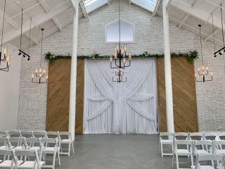 SoCal Christian Weddings Officiant 5