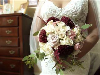 Evelisa Floral & Design 3