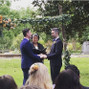 The Modern Officiant 19