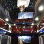 Northwest Limousine Service 2