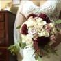 Evelisa Floral & Design 12