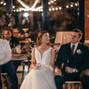 J Designs, A Wedding Flower Boutique 17