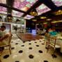Sandos Playacar Beach Resort 19