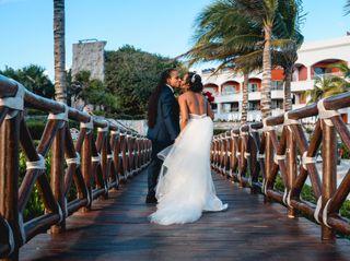 HDC Photo - Huellas del Caribe 2