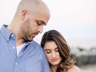 Luke & Ashley Photography 1