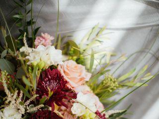 Majestic Florals 7