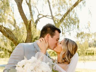 Ethan Hoover Wedding Films 3