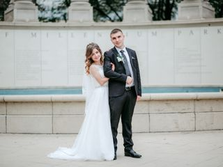 Agnes Wedding Photography 2