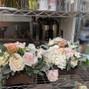Poppytree Floral Designs 10