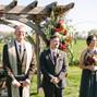 Weddings by Rev Doug Klukken 16