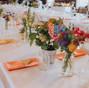 Gala Events & Weddings 16