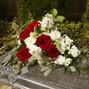 LYNN DOYLE FLOWERS & EVENTS 16
