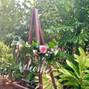 Duarte Floral Design 13
