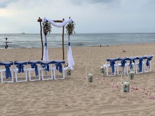 Dream Day Weddings 2
