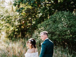 AMV Weddings + Destinations 5