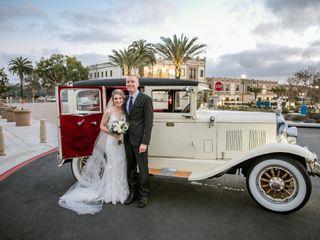 Willmus Weddings 4