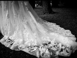 Koda Bridal - The Premier Plus-size Dress-tination! 5