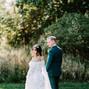 AMV Weddings + Destinations 12